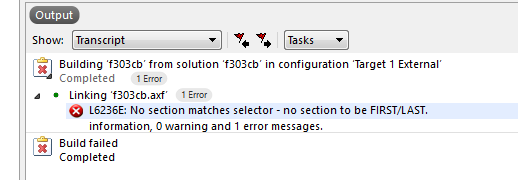 SOLVED] The variables are not updated when the program is